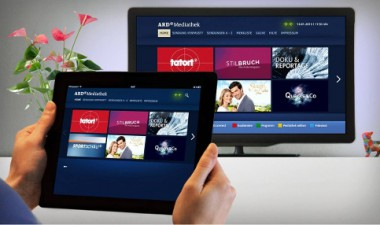 HbbTV 2.0 details revealed, release expected this year
