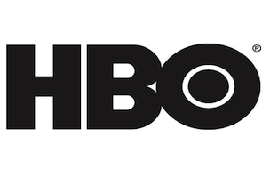 HBO will reportedly launch its standalone service in April alongside Game of Thrones