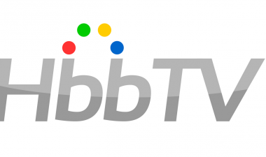 HbbTV momentum continues to grow