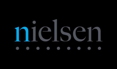 Nielsen: 'We do need new measures'