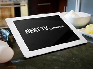 El 40% de los internautas simultanea el consumo de televisión e Internet