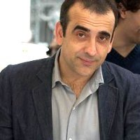 Xavier Vidal