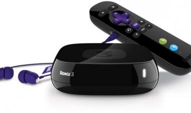 Roku cut a deal for HBO Go and Showtime streaming