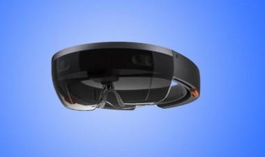 Hololens: la visión de Microsoft sobre la Realidad Aumentada