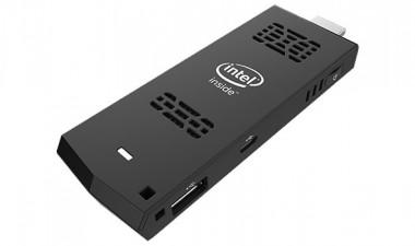 Compute: el nuevo dongle de Intel