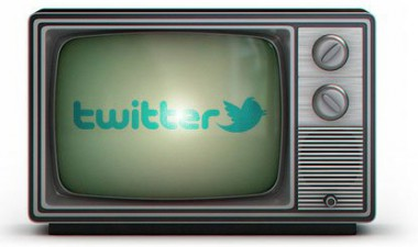 Nuevas métricas: el tweet por impresión