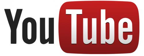 La prensa escrita se alía con YouTube