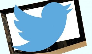 La TV social llega a máximos en Twitter
