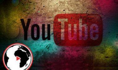 YouTube planea lanzar un sistema de televisión online