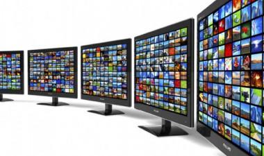 Nuevas pruebas de TV conectada con HbbTV para las elecciones