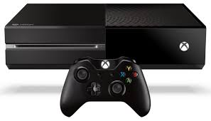 La Xbox One podría grabar televisión en breve
