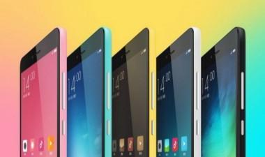 Xiaomi presenta un móvil que se convierte en mando a distancia