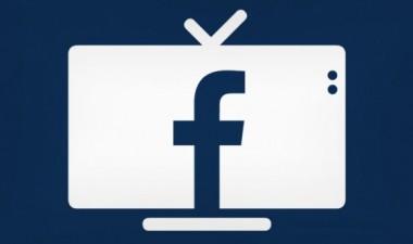 Facebook añade nuevas funcionalidades para usar mientras ves la TV