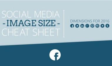 Medidas para crear contenido nativo en Social Media