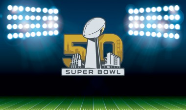 Super Bowl 50, the keys to the most technologically advanced championship game