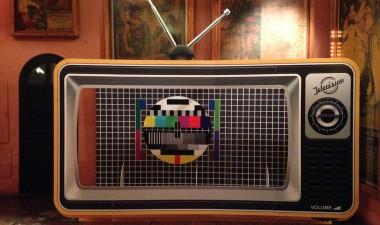 Consumo TV: La realidad que supera a lo tradicional