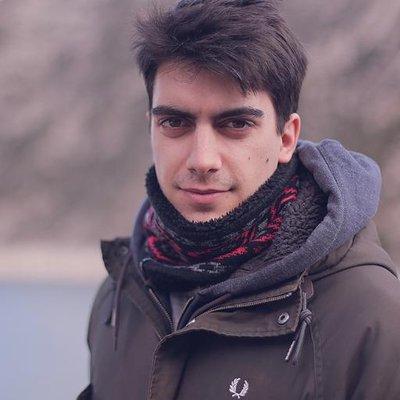 Enric Botella