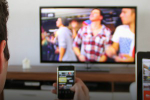 10 Key Trends of Present and Future Cross-Platform Media