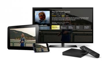 Nace Amazon Video Direct, una gran oportunidad para las marcas
