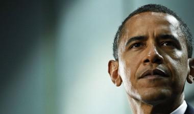 Barack Obama poster 02