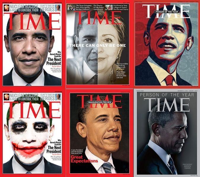portadas_TIME