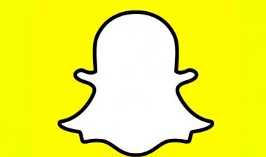 Snapchat y su modelo de negocio