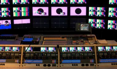 IBC 2016: las últimas tendencias del broadcasting