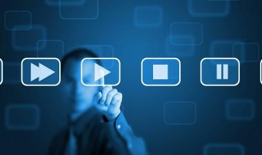 La fórmula de éxito de los vídeos de noticias en Internet