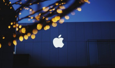 iPhone 7: las novedades de Apple