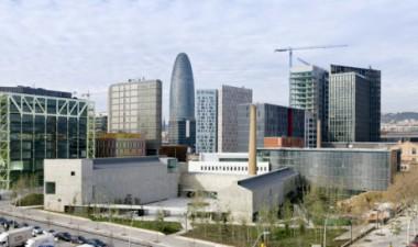 Barcelona plan estratégico digital
