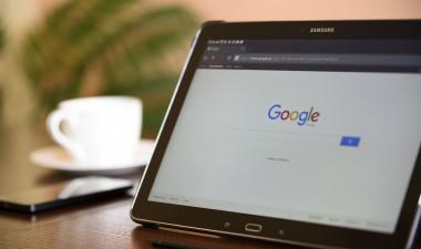 Las novedades de Google