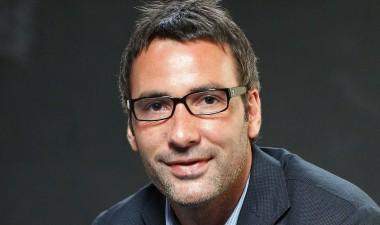 Xavier Verdaguer: 'El Internet of Things es una auténtica revolución'