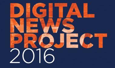 Nuevos medios digitales: de la innovación al pragmatismo