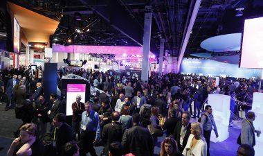 Las novedades del CES 2017: entre asistentes virtuales y televisores extrafinos