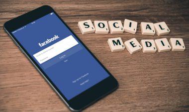 Cómo deben actuar las marcas en las redes sociales este 2017