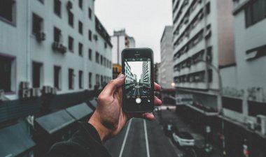Las redes sociales en la generación de contenido TV