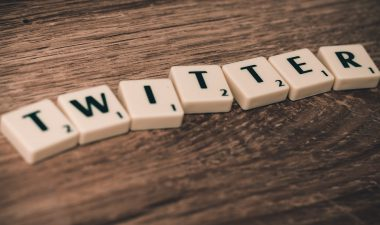 Posverdad y Twitter
