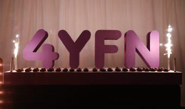 4YFN: Sobre el presente y el futuro de la tecnología