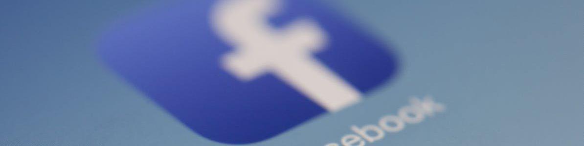 Facebook y sus reglas sobre sexo, terrorismo y violencia