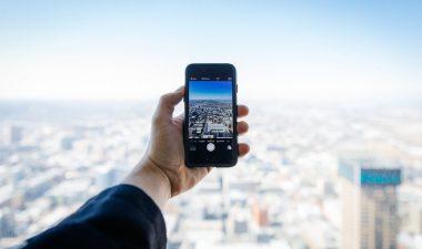 Los retos del periodismo móvil