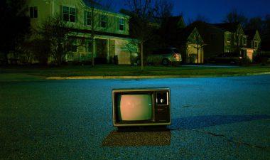 Tendencias Televisivas: cuando el relato vale más que el formato