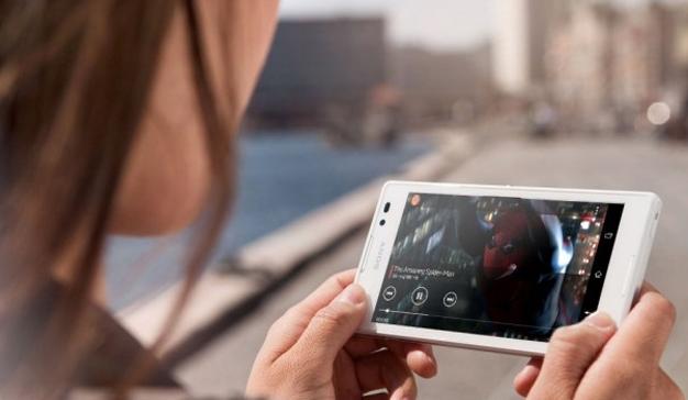 consumo-video-online