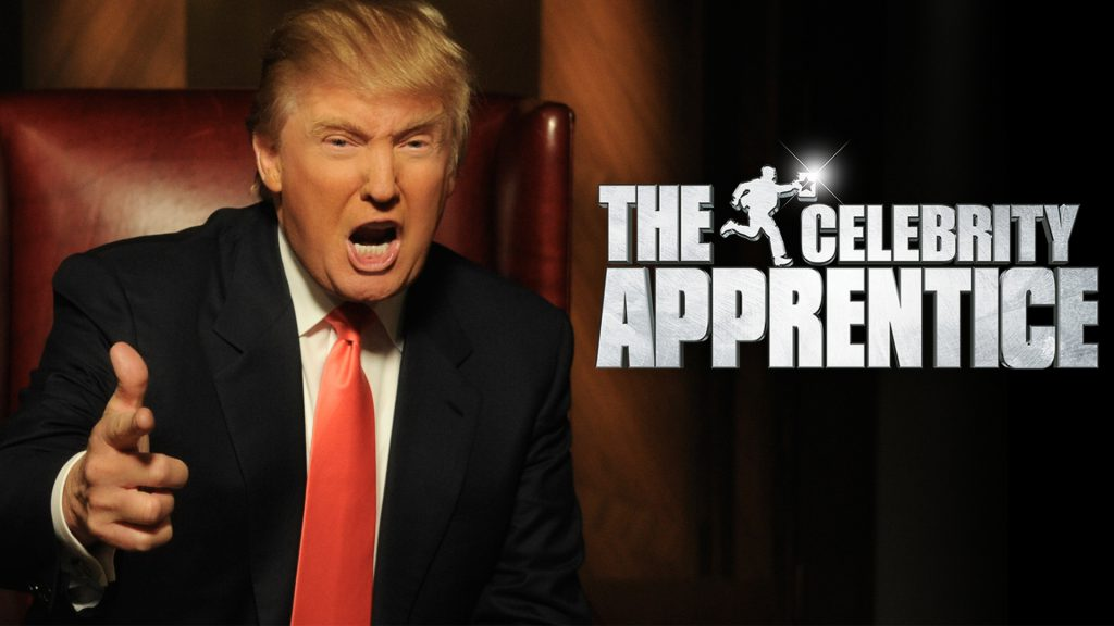 donald-trump-the-celebrity-apprentice-nbc