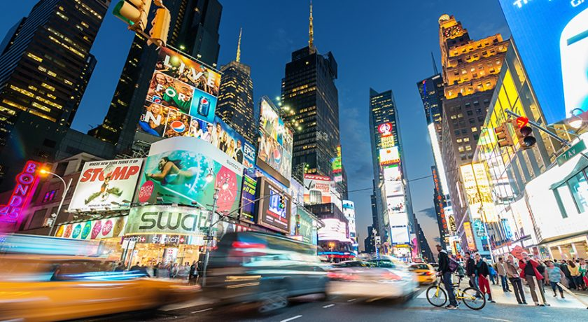 brand-awareness-times-square-content-2017-840x460