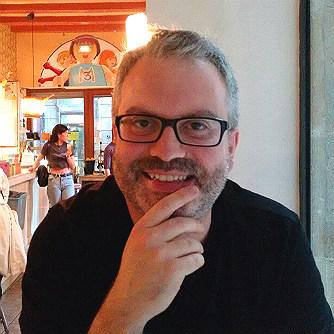 Miquel Pellicer