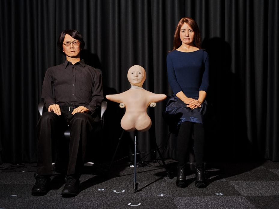 hiroshi-droid_family-929x697