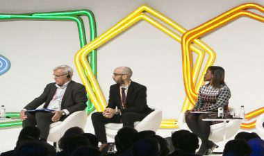 Smart City Expo World Congress: la ciudad como espejo de la inteligencia colectiva