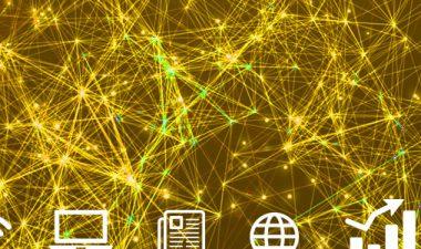Imperdibles 64, los mejores artículos sobre comunicación y tecnología