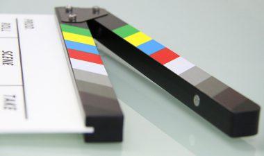 Cómo las series están cambiando el relato y el sector audiovisual