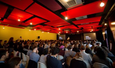 News impact Summit 2017: reflexiones sobre los medios de comunicación